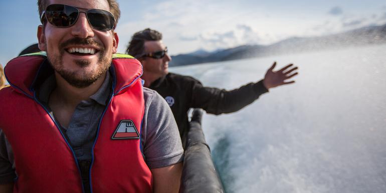 Günstige Neuseeland Gruppenreisen für 18 - 39 jährige 2019 ab € 1259.0 | Erlebnisrundreisen.de