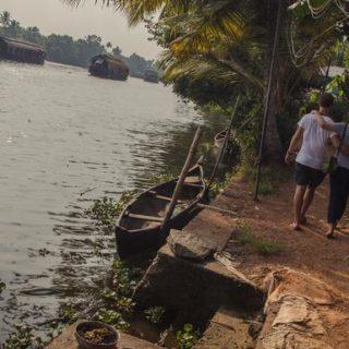 Günstige Indien Gruppenreisen für 18 - 39 jährige 2019 ab € 1649.0 | Erlebnisrundreisen.de