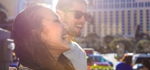 Günstige USA Gruppenreisen für 18 - 39 jährige 2019 ab € 2031.0 | Erlebnisrundreisen.de