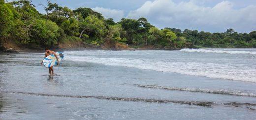 Günstige Costa Rica Gruppenreisen für 18 - 39 jährige 2019 ab € 697.0   Erlebnisrundreisen.de