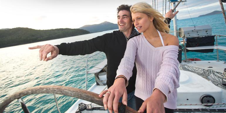 Günstige Australien Gruppenreisen für 18 - 39 jährige 2019 ab € 1469.0 | Erlebnisrundreisen.de