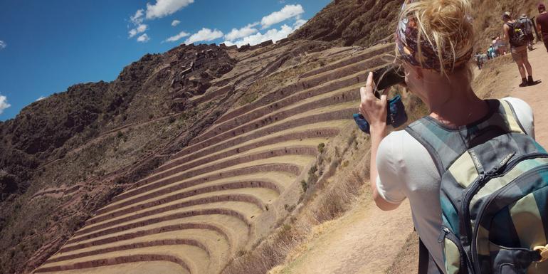 Günstige Bolivien Gruppenreisen für 18 - 39 jährige 2019 ab € 2899.0 | Erlebnisrundreisen.de