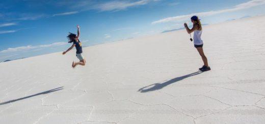 Günstige Argentinien Gruppenreisen für 18 - 39 jährige 2019 ab € 4271.0 | Erlebnisrundreisen.de