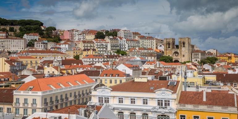 Günstige Azoren Gruppenreisen für 18 - 39 jährige 2019 ab € 2082.0 | Erlebnisrundreisen.de