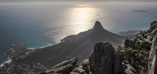Günstige Botswana Gruppenreisen für 18 - 39 jährige 2019 ab € 3419.0 | Erlebnisrundreisen.de
