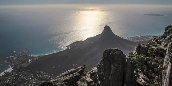 18-to-Thirtysomethings-Serengeti-Falls-Cape-Town-Adventure