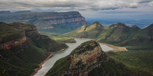 18-to-Thirtysomethings-South-Africa-Swazi-Quest