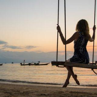 Günstige Malaysia Gruppenreisen für 18 - 39 jährige 2019 ab € 1529.0 | Erlebnisrundreisen.de