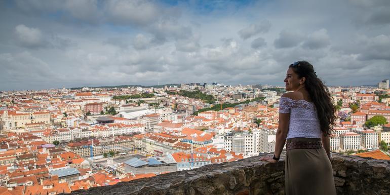 Günstige Azoren Gruppenreisen für 18 - 39 jährige 2019 ab € 999.0 | Erlebnisrundreisen.de