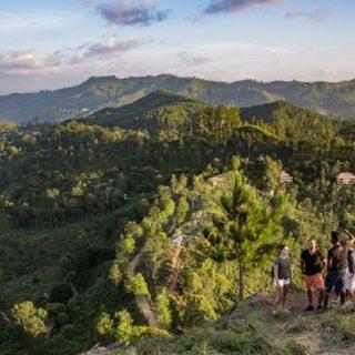 Günstige Sri Lanka Gruppenreisen für 18 - 39 jährige 2019 ab € 699.0   Erlebnisrundreisen.de