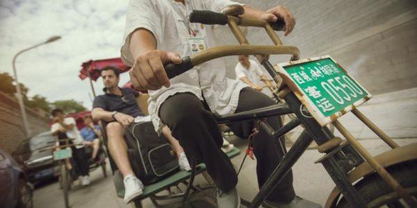 18-to-Thirtysomethings-Ultimate-China-on-a-Shoestring-Hong-Kong-to-Hong-Kong