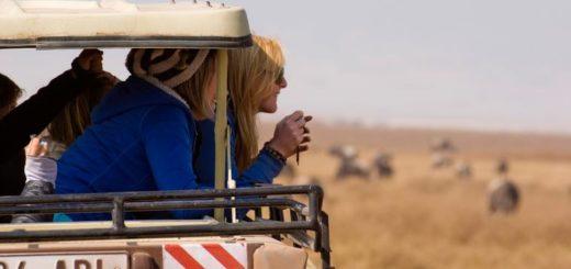 Günstige Kenia Gruppenreisen für 18 - 39 jährige 2019 ab € 3875.0   Erlebnisrundreisen.de