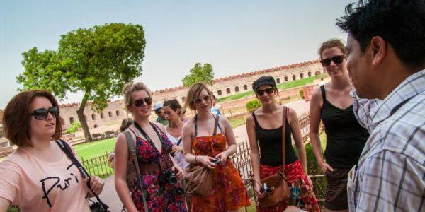 18-to-Thirtysomethings-Uncover-India-Delhi-to-Goa