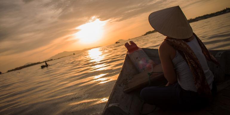Günstige Laos Gruppenreisen für 18 - 39 jährige 2019 ab € 1175.0 | Erlebnisrundreisen.de