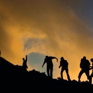 Günstige Costa Rica Gruppenreisen für 18 - 39 jährige 2019 ab € 937.0 | Erlebnisrundreisen.de