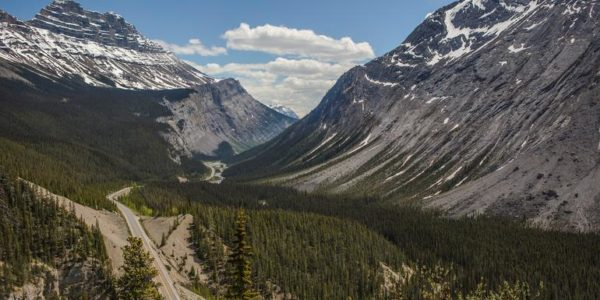18-to-Thirtysomethings-West-Coast-Discovery-US-Canada