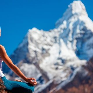 Wellness India