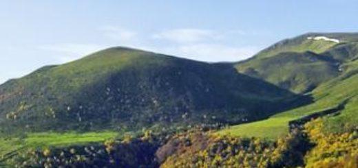 Auvergne – Cevennen deutschsprachig gefuehrte Studienreisen 2019