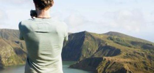 Azoren deutschsprachig gefuehrte Studienreisen 2019