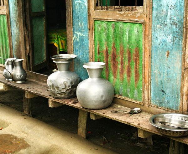 BD-Abenteuer-Bangladesch-Juwel-am-Delta-des-Ganges-Brahmaputra-3
