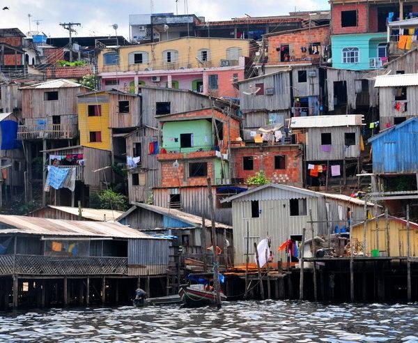 BR-Peru-Bolivien-Brasilien-Mythos-Amazonien-6