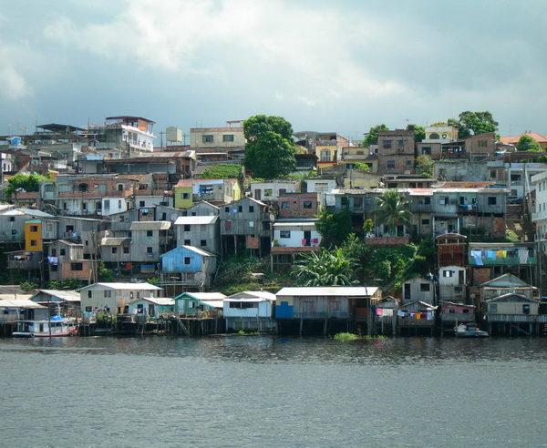 BR-Peru-Bolivien-Brasilien-Mythos-Amazonien-9