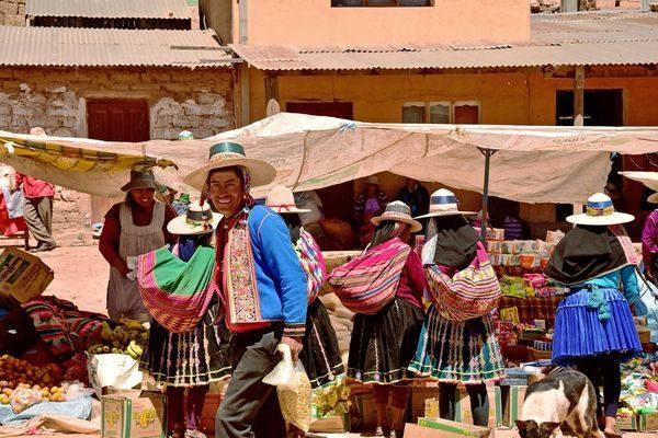Bolivien-Wunder-der-Anden-3