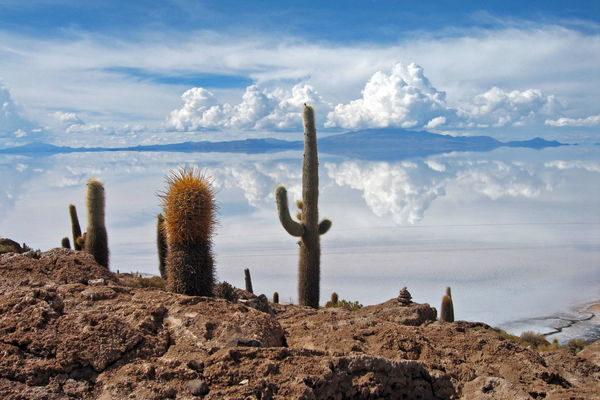Bolivien-Wunder-der-Anden