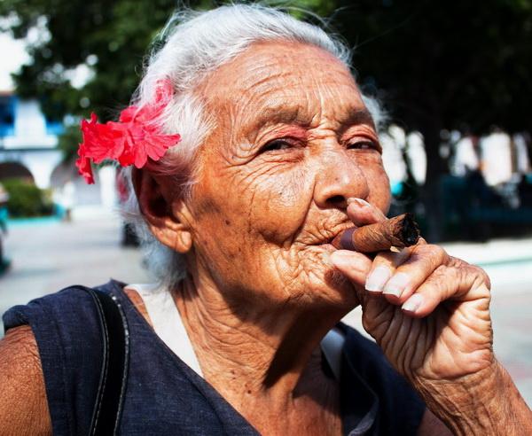 Rundreise Kuba - Cuba Auténtica 2019