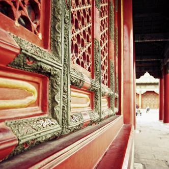 China deutschsprachig gefuehrte Studienreisen 2019