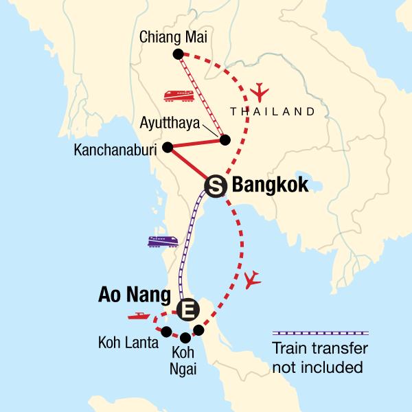 Classic-ATNW-map-2019-EN-3981bd1.png