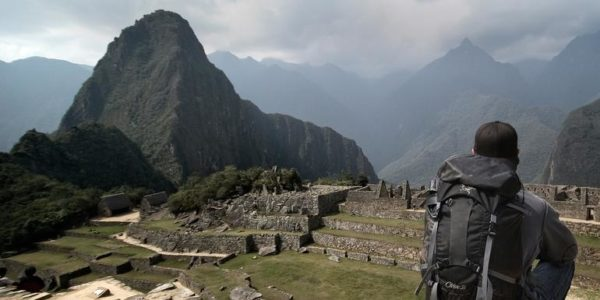 Classic-Absolute-Peru