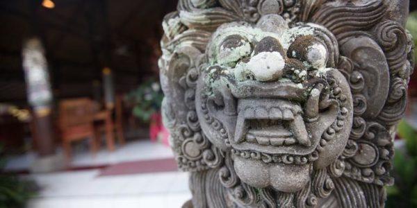 Classic-Bali-Flores-Komodo-Explorer