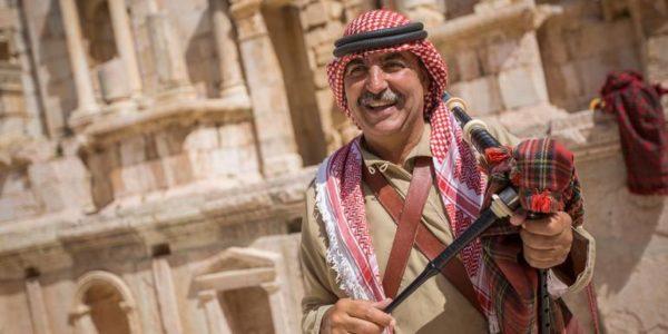 Classic-Best-of-Egypt-Jordan-and-Israel