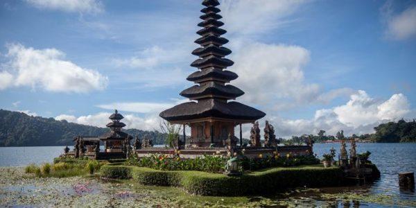 Classic-Classic-Bali-Lombok