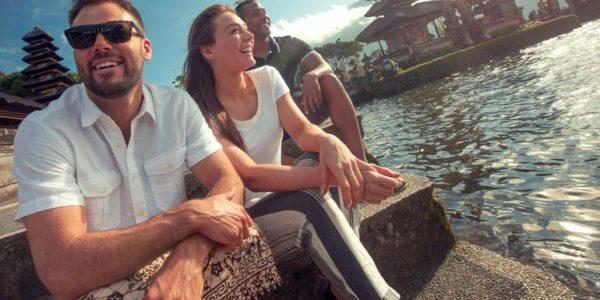 Classic-Classic-Bali-Sailing-Adventure