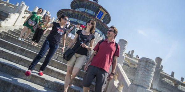 Classic-Classic-Beijing-to-Hong-Kong-Adventure
