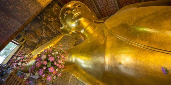 Classic-Classic-Thailand-West-Coast