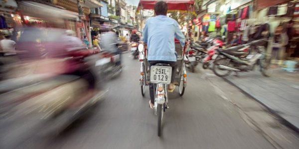 Classic-Classic-Vietnam-Hanoi-to-Ho-Chi-Minh-City
