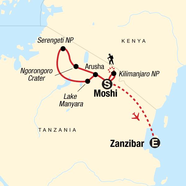 Classic-DTTZ-map-2019-EN-94ea96e.png