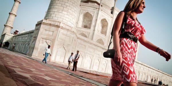 Classic-India-Encompassed