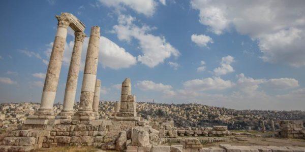 Classic-Jordan-and-Israel-Adventure