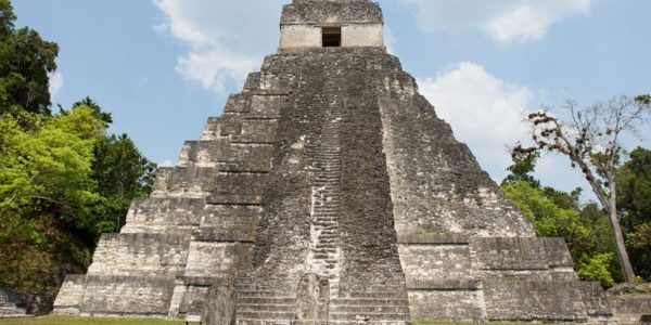 Classic-Mayan-Encounter