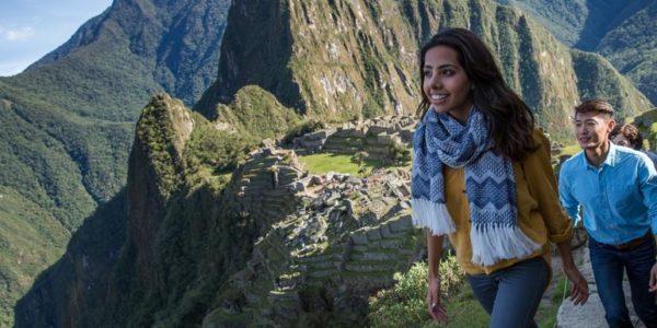 Classic-Peru-Panorama