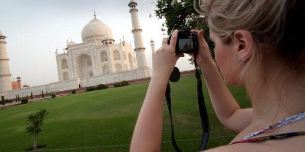 Classic-Rajasthan-Adventure