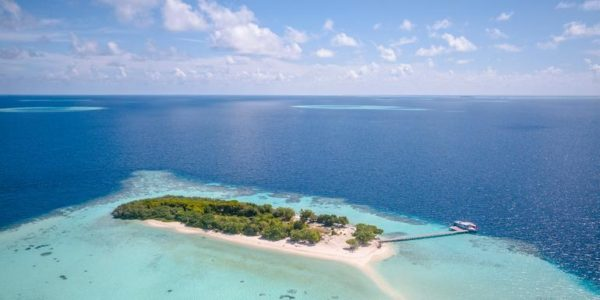 Classic-Sri-Lanka-Maldives-Adventure