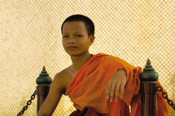 Dr.-Tigges-Studienreise-Auf-den-Spuren-des-Königreichs-Siam
