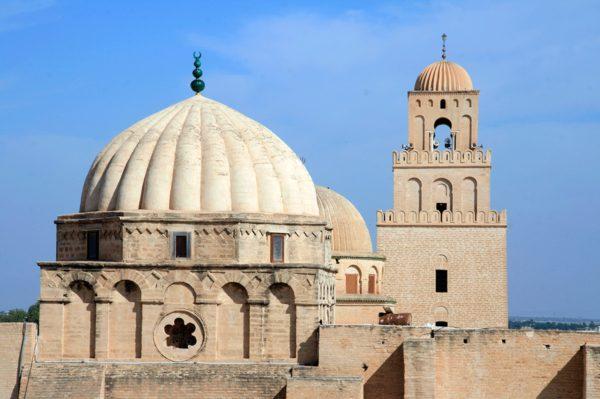 Dr.-Tigges-Studienreise-Bezauberndes-Tunesien