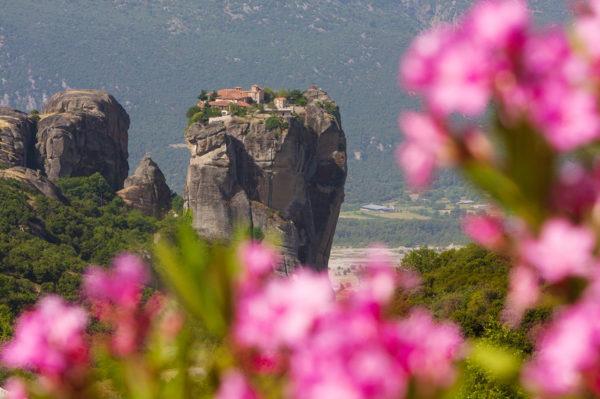 Dr.-Tigges-Studienreise-Byzantinisches-Griechenland