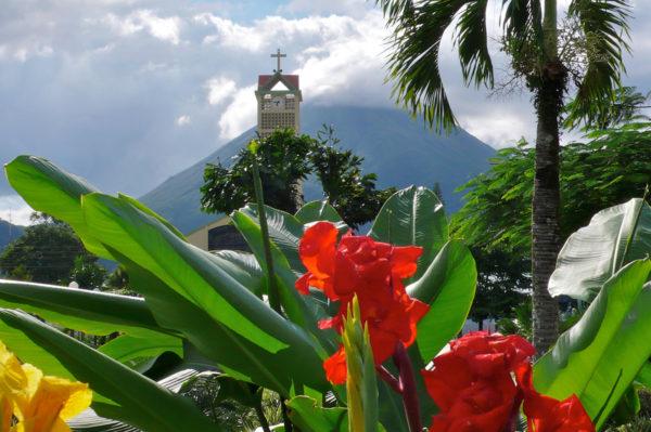 Dr.-Tigges-Studienreise-Der-Zauber-Mittelamerikas